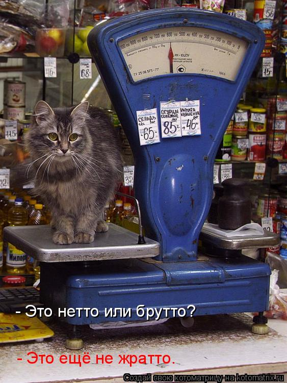 http://gbutler.ru/forum/download/file.php?id=18237&t=1
