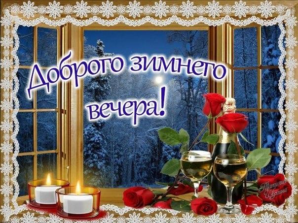 http://gbutler.ru/forum/download/file.php?id=48211