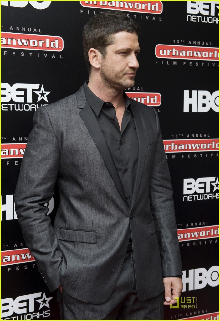 gerard-butler-law-abiding-citizen-05