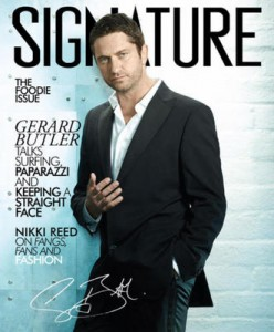 2009signaturecover2png1