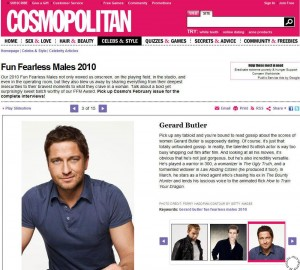 cosmo-fearless-man-2010-on-line