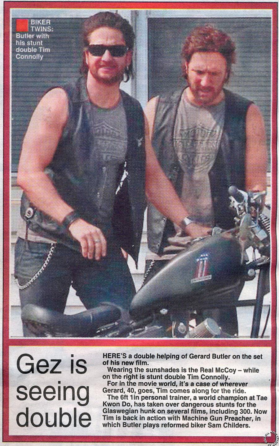 daily-star-july-14_-2010_a1