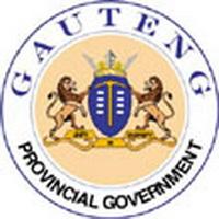 gauteng-logo