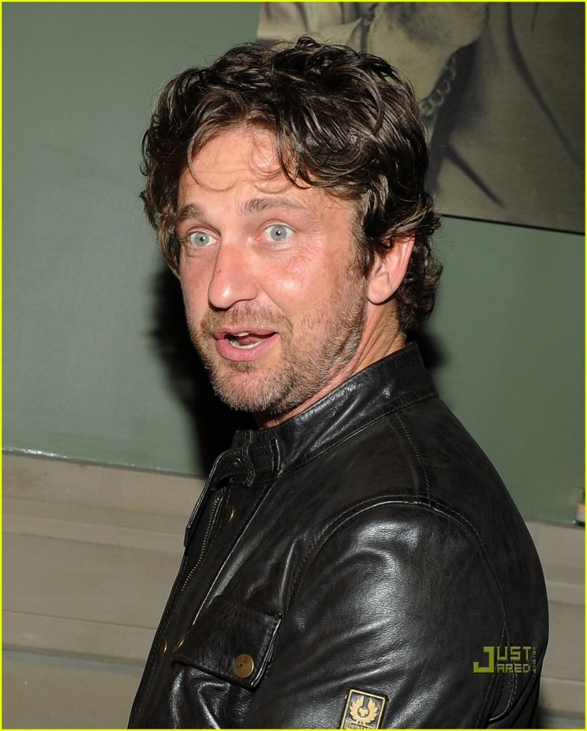 gerard-butler-conviction-premiere-after-party-05