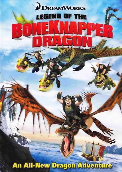 21354-legenda-o-kostyanom-drakone-legend-of-the-boneknapper-dragon