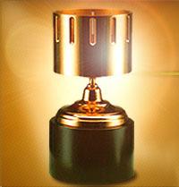 annie-award