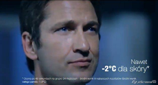 2011-03-25_11-11_youtube1