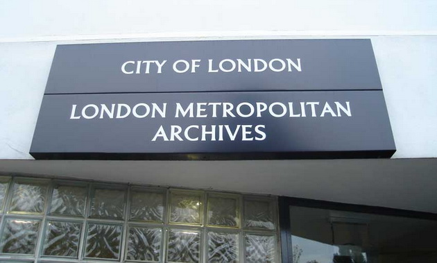 london_metropolitan_archives