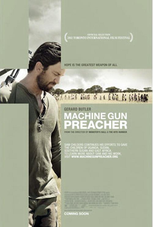 machinegunposter