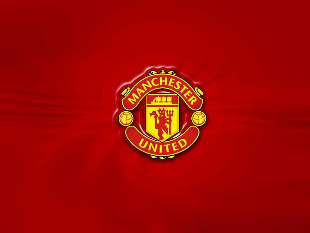 manchester-united-wallpaper1