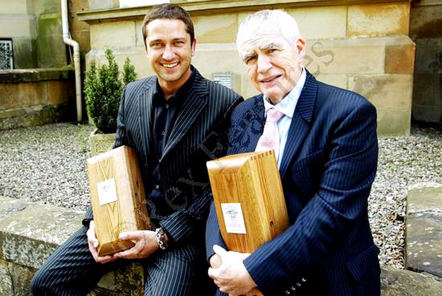 bowmore-scottish-screen-awards_27_07_2005-710