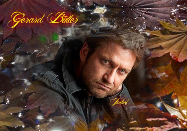 gerard-butler-is