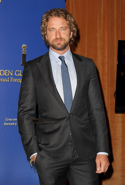 gerardbutler69thannualgoldenglobeawards2yzisbesw3ml1