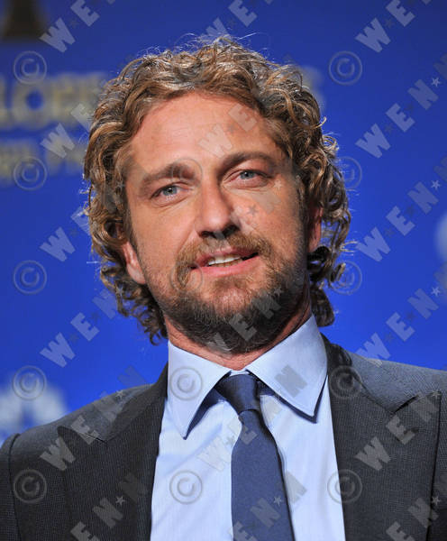 golden_globe_noms_03_wenn3658610_preview