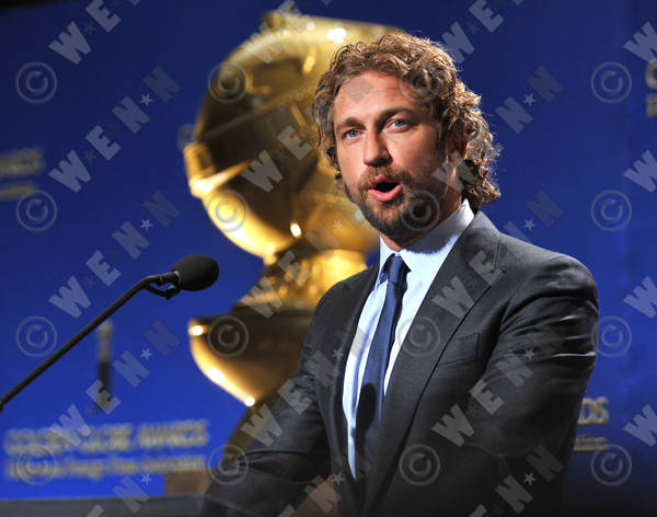 golden_globe_noms_06_wenn3658626_preview
