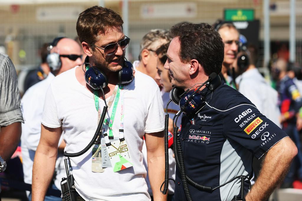Gerard+Butler+F1+Grand+Prix+USA+cz5e7RskGbPx.jpg