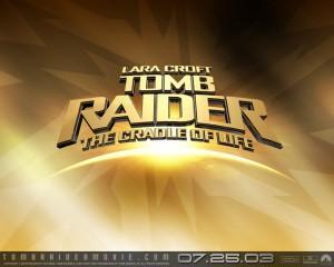 kinopoiskru-lara-croft-tomb-raider_3a-the-cradle-of-life-2050_1280