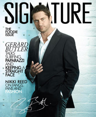 2009signaturecover2png